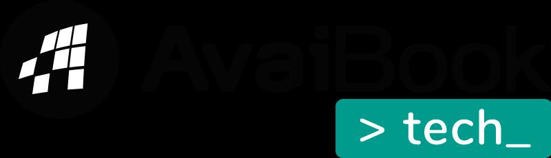 Blog técnico AvaiBook.com